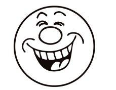 imagenes de emoji contento database of emoji